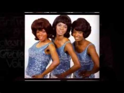 MARTHA and THE VANDELLAS dancing in the street - YouTube