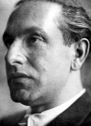 The Legacy of a European Traditionalist Julius Evola in