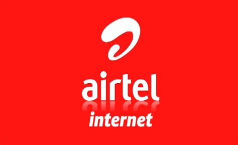 Airtel launches the World's First Paper Recharge with a QR