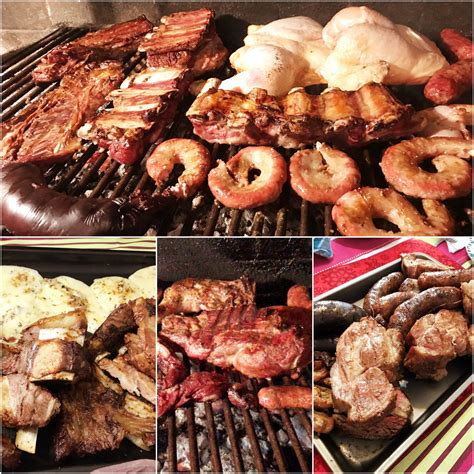 Argentine asado what you should know about it and why