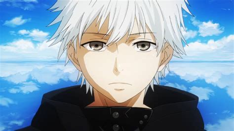 TELL ME HOW OLD ANIME CHARACTERS ARE! - How-old