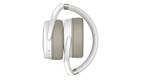 Sennheiser launches two new over-ear headphones with USB-C